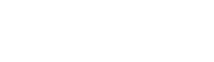 breen carpet clean logo