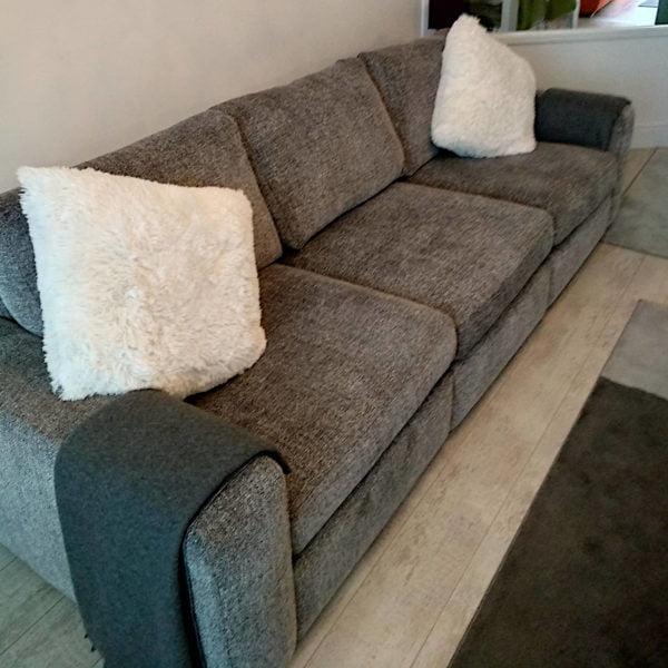 sofa clean 11