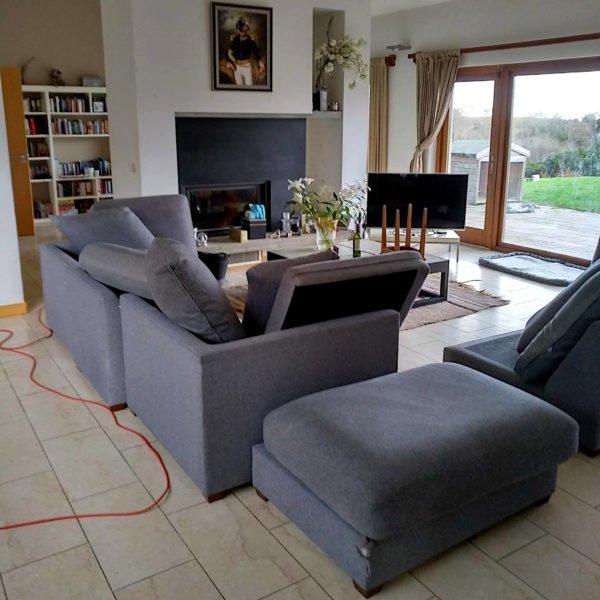 sofa clean 15