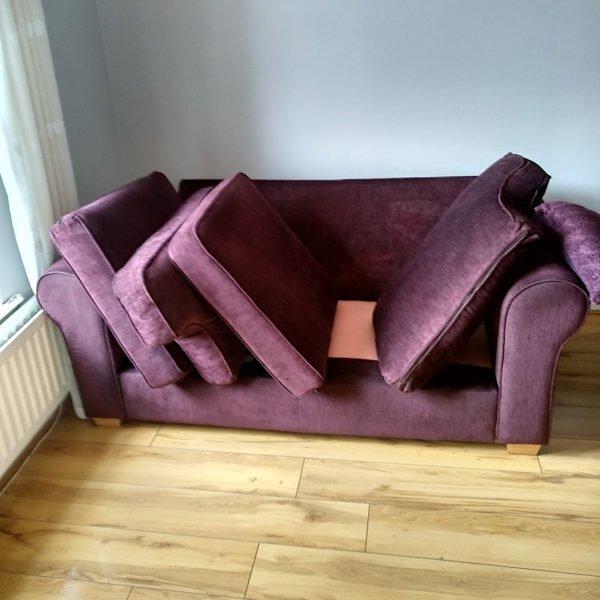 sofa clean 8